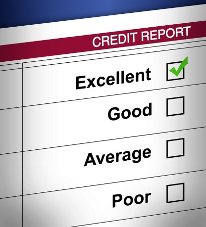 credit report lawyer near Fairfax